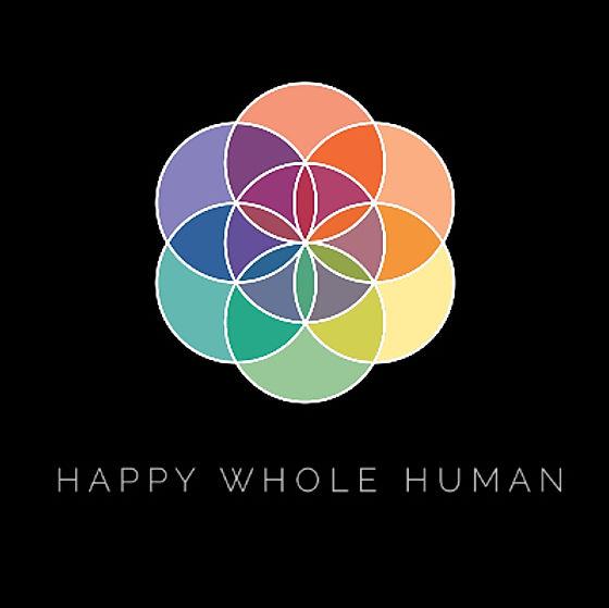 HappyWholeHumanInstituteofHolisticWellne
