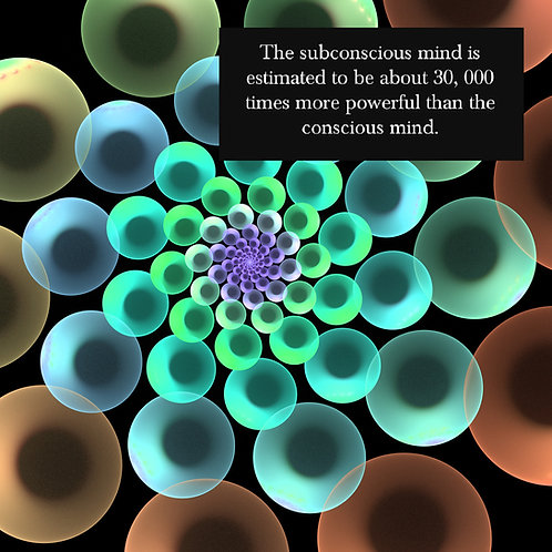 HWH Self-hypnosis Library- Set of 24 Mp3 Files