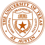 1200px-University_of_Texas_at_Austin_sea