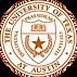 1200px-University_of_Texas_at_Austin_sea