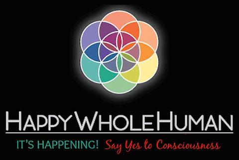 HappyWholeHumanHolisticWellness.jpg