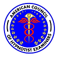 American Council of Hypnotist Examiners, ACHE Training, Hypnotic Coach Certification Training, Hypnosis Training
