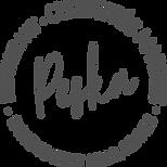 logo%20peska%20BLEU%20ENCRE_edited.png