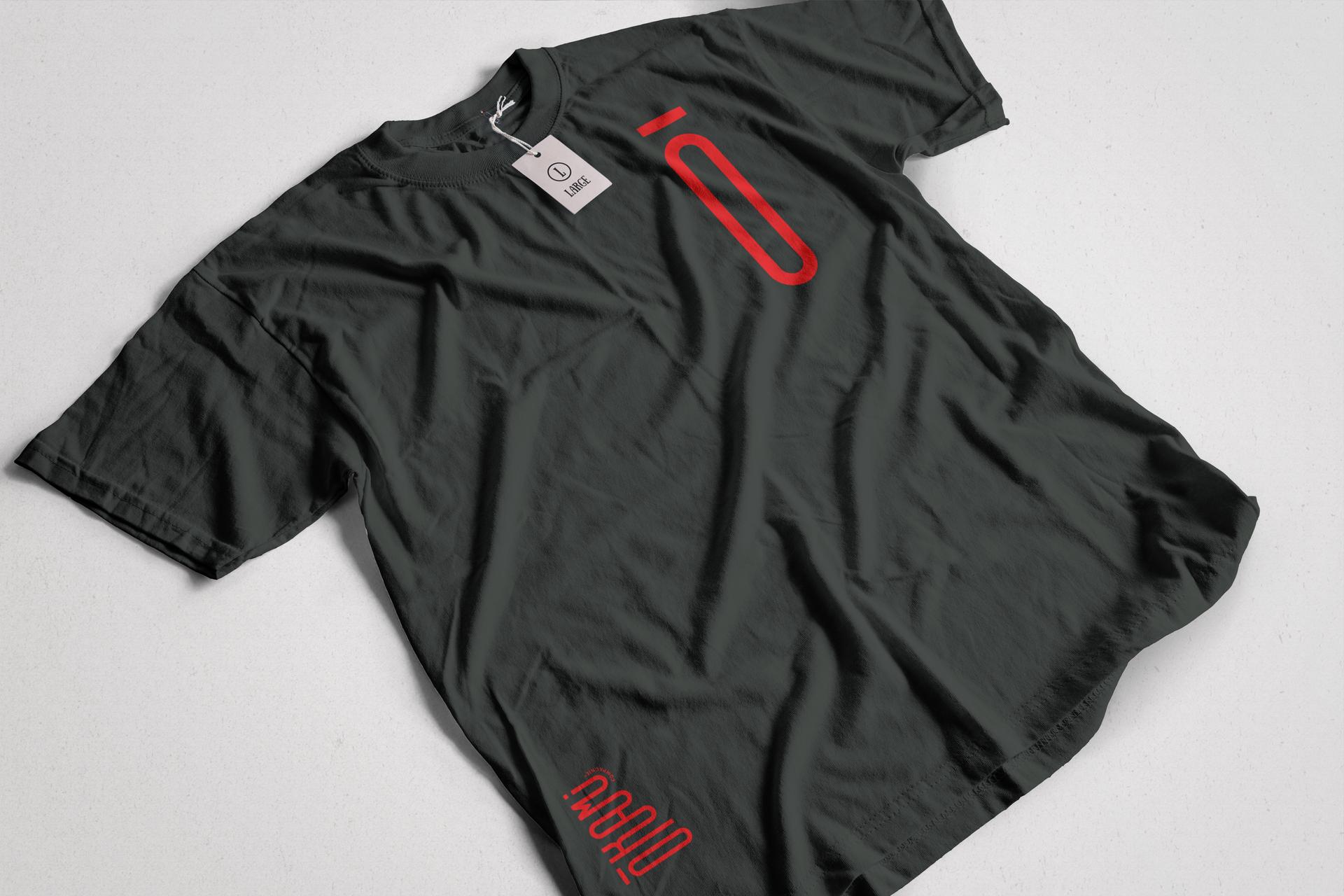 t-shirt okami.png