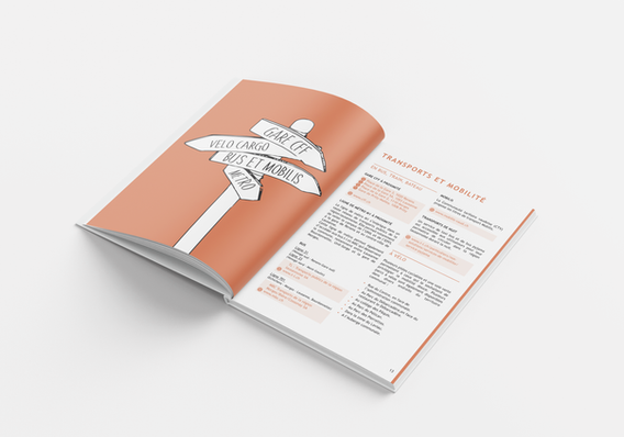 Mockup_brochure_saintsulpice_2.png