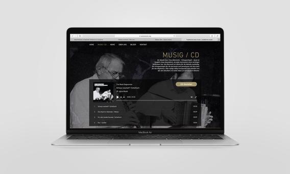 site web swiss musique.png