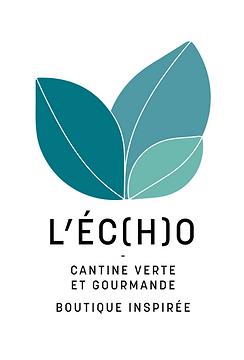 L'éc(h)o restaurant lausanne
