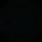 logo%20sarah_edited.png