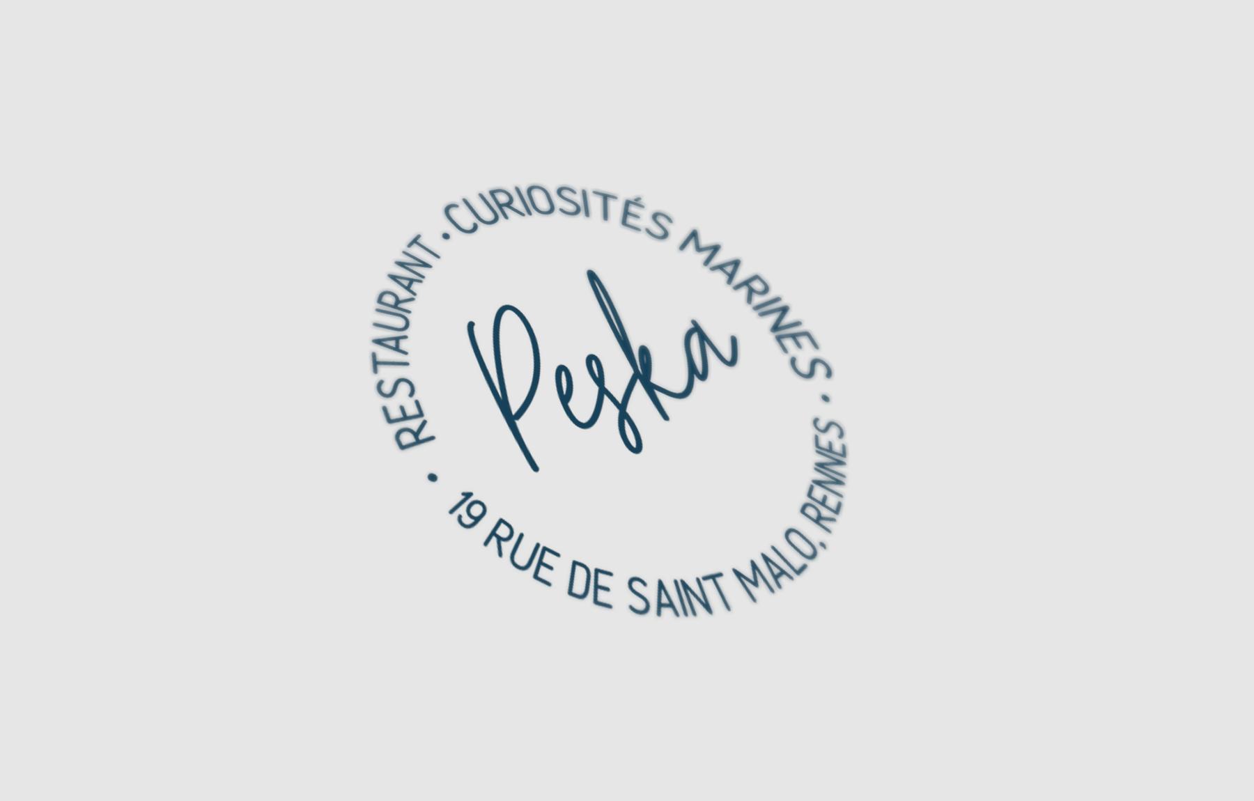 Logo peska.png
