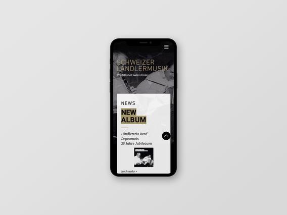 iphone swiss musik.png