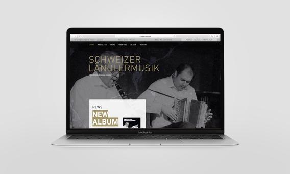 SITE WEB swiss musik.png