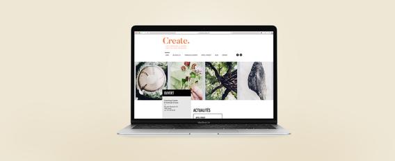 create_mockup.png