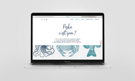 site web peska.png
