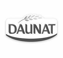 Daunat_edited.jpg