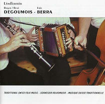 cd berra cover.jpg