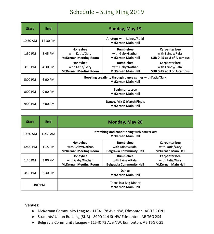 Draft Schedule 2019 (2)-page-002_edited.