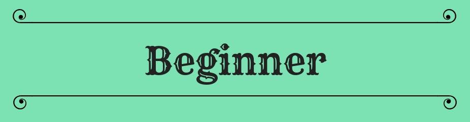 Beginner (1).jpg