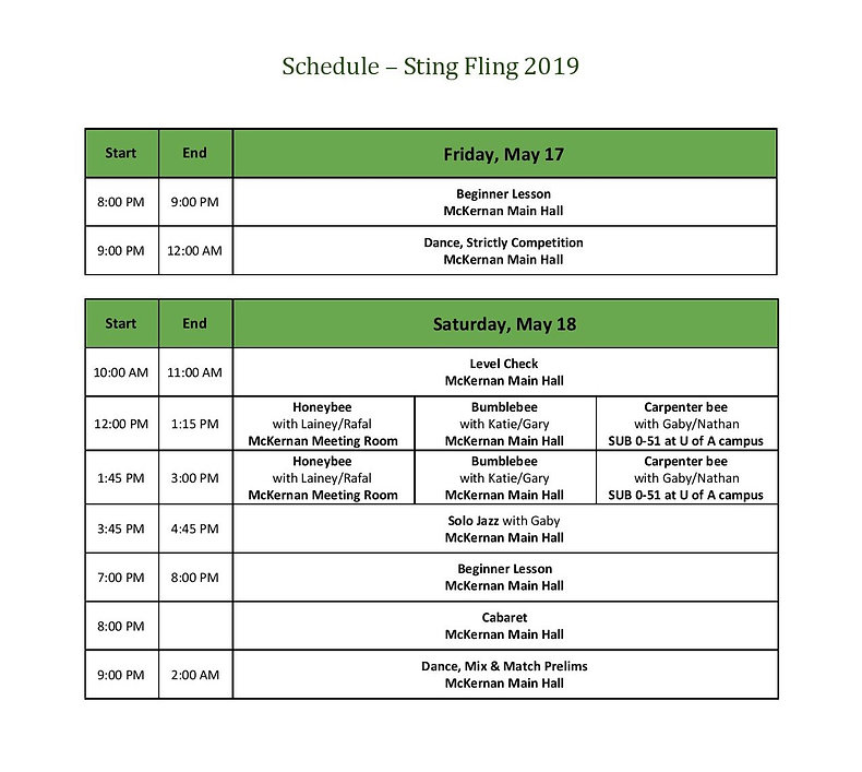 Draft Schedule 2019 (1)-page-001_edited.