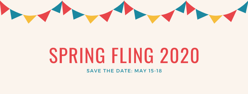 Spring fling 2020.png