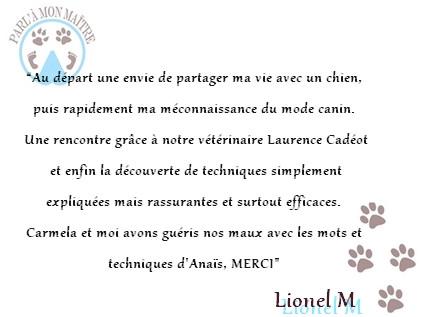 Lionel M.jpg