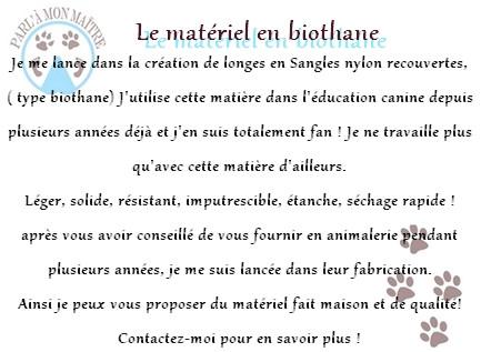 biothane.jpg