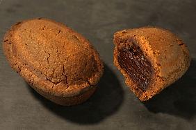 9-cioccolato.jpg
