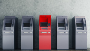 The Main Difference Between a New and Refurbished ATM