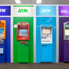 Why ATM Refurbishment Might Be Right for Your Credit Union's ATM Fleet