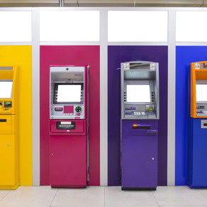 What is ATM Lifecycle Management?