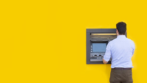 Comparing the Functionality, Lifespan, and Value of New vs Refurbished ATMs