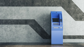 The Trickiest Things to Fix for Each ATM Manufacturer: Diebold, NCR, and Nautilus Hyosung