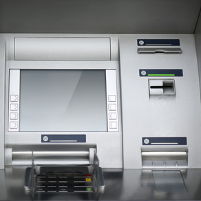 To OEM or Not to OEM: Which ATM Parts to Buy