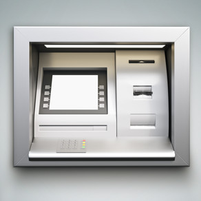 Just How Trustworthy Are Refurbished ATM Machines?