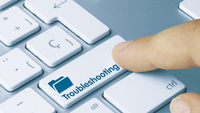 What Steps Should You Take to Troubleshoot Your ATM?