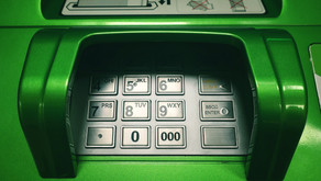 How Much Does That New ATM Smell Cost?