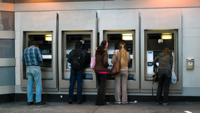 How to Maximize the ROI of Your ATM Fleet