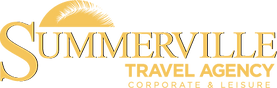 Summerville Travel Logo PDF Gold.png