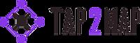 tap2map horizontal color.png