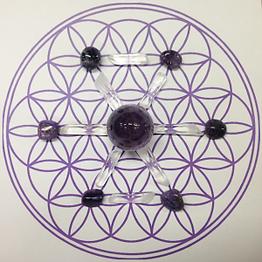 Creativity-Crystal-Grid-top-300x300.png