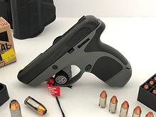 Tarus Spectrum .380 Compact Pistol.jpg