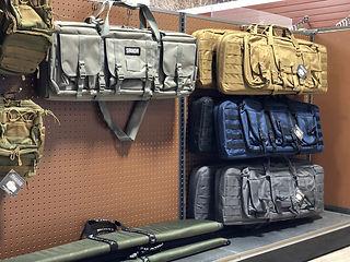 Gun Cases and Range Bags.jpg