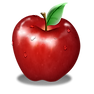 Red-Apple-PNG-Photo3.png
