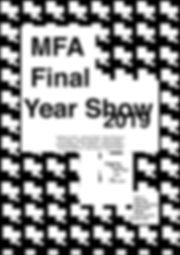 MFA Poster.jpg