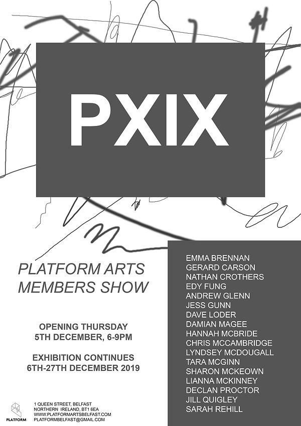 Platform Memebers Show 2019.jpg