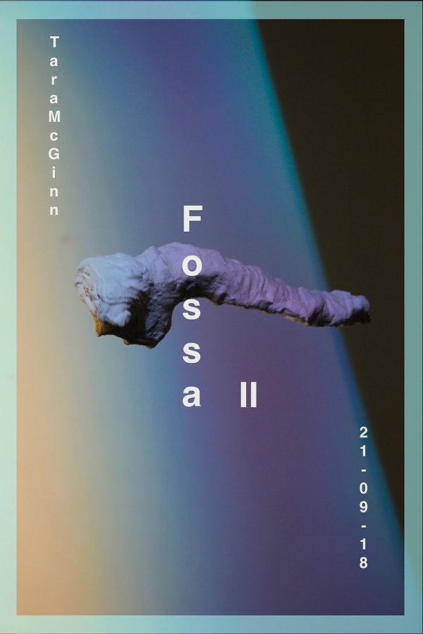 Fossa_II_Culture_Night_FINAL.jpeg