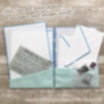 WS 紙張りレターファイル_180809_0006.jpg