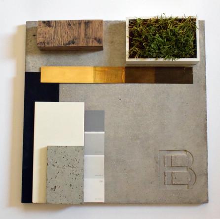 material board.jpg