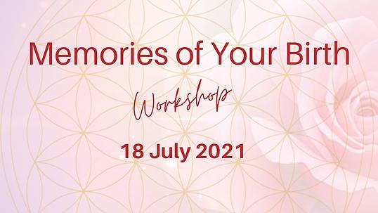 Memories of Birth Workshop.png