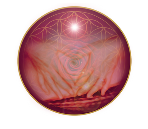 4_Womb-Devotion.png