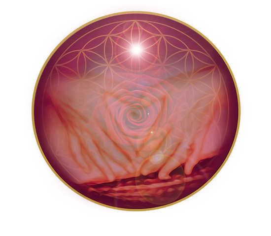 Womb-Devotion Logo_art by Shelley Sophia Crawford_2020.png